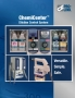 ChemiCenter Dilution Control System Brochure (legacy product)