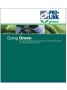 Going Green Brochure