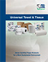 Green Towel & Tissue Systems Brochure